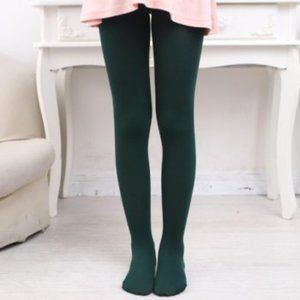 Girls Fashion Tights